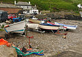Boats in Port Gaverne (5134).jpg
