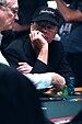 World Series Of Poker Main Event Champions