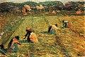 Boccioni - farmers-at-work-risaiole-1908.jpg