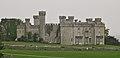 Bodelwyddan Castle 01.JPG