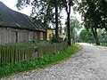 Bodzentyn, Poland - panoramio (1).jpg
