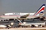 Boeing 737-230-Adv, LACSA AN0209917.jpg