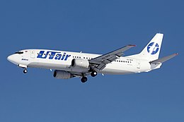 Boeing 737-46M, UTair Aviation AN1880572.jpg