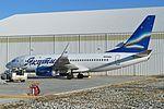 Boeing 737-76Q(w) 'N393AG' (26902099623).jpg