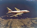 Boeing 747 SP Official colors.jpg