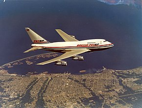 Boeing 747 SP Official colors.jpg