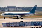 Boeing 767-258(ER), El Al Israel Airlines JP6183961.jpg