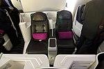 Boeing 787 Dream Tour - Sydney (7298905652).jpg