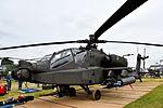 Boeing Apache AH-64D (28538728635).jpg