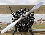Boeing StearrmanB75-N1 (9432253848).jpg