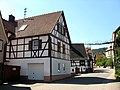 Boellenborn Hauptstr 8.jpg