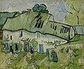 Boerderij - s0108V1962 - Van Gogh Museum.jpg