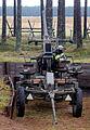 Bofors luftvärnskanon 11.JPG