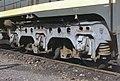 Bogie A1A-A1A-62026.jpg