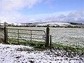 Boheragh Townland - geograph.org.uk - 1126244.jpg