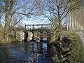 Boker-Heide-Kanal - Wehr.jpg