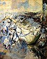 Boldini, Two White Horses.jpg