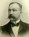 Bolesław Zaborowski.png