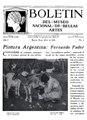 Boletín del MNBA - abril de 1928 n4.pdf