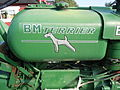 Bolinder-Munktell 425 Terrier close up.jpg