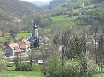 Boljkovci panorama.jpg