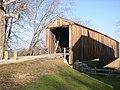 Bollinger mill dec29-07 (37).JPG