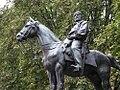 Bologna Garibaldi 3.jpg