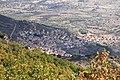 Bolotana, panorama (03).jpg