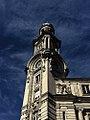 Bolsa Oficial do Café - Torre do Relógio.jpg