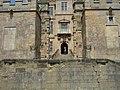 Bolsover Castle - panoramio - PJMarriott (2).jpg