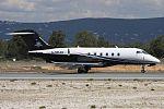 Bombardier BD-100-1A10 Challenger 300, London Executive Aviation JP7608153.jpg
