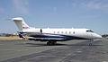 Bombardiern525FX (4533757924).jpg