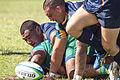 Bond Rugby (13370565424).jpg