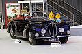 Bonhams - The Paris Sale 2012 - Delahaye 135M Cabriolet - 1946 - 008.jpg