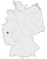 Bonn in Germany.png