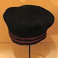 Bonnet modele 1836-IMG 8929.JPG