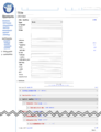 BookManager wireframe draggable long.png