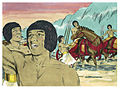 Book of Exodus Chapter 15-9 (Bible Illustrations by Sweet Media).jpg