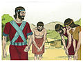 Book of Joshua Chapter 1-2 (Bible Illustrations by Sweet Media).jpg