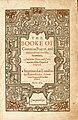 BookeOfCommonPrayer 1604 Title.jpg