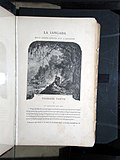Bookscanner-Jules-Verne-right-page.JPG