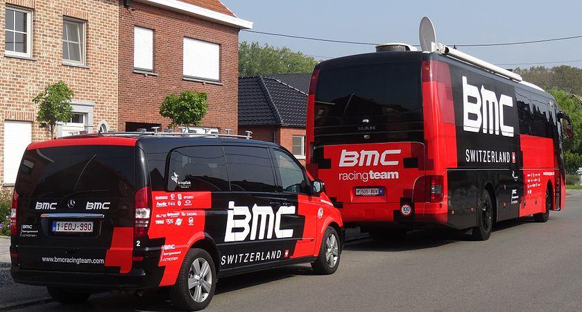 Boortmeerbeek & Haacht - Grote Prijs Impanis-Van Petegem, 20 september 2014, aankomst (A19).JPG