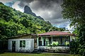 Bora-Bora French Polynesia - panoramio (44).jpg