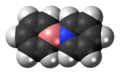 Borabenzene-pyridine-adduct-3D-spacefill.png