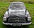 Borgward Isabella Coupe (1958) - 7939379224.jpg