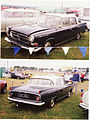 Borgward P100 2.3 litre Six c.1961 (15842767114).jpg