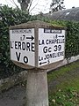 Borne Michelin - La Chapelle-sur-Erdre (44, France) (full view).jpg