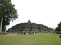 Borobudur 48.jpg