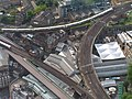 Borough Market Junction - panoramio (1).jpg