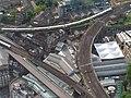 Borough Market Junction - panoramio (1).jpg